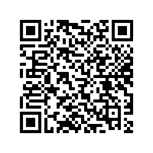 GFSI QR code Food library